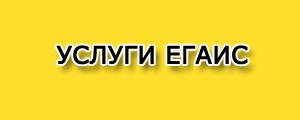 услуги ЕГАИС_1.jpg